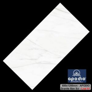 Gạch 60x120cm Apodio 61121017