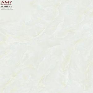 Gạch Lát Á Mỹ 21.A.880.812