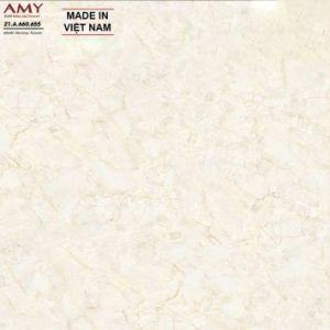 Gạch Lát Á Mỹ 21.A.660.655