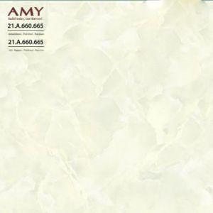 Gạch Lát Á Mỹ 21.A.660.665