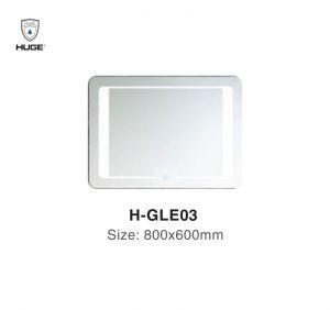 LED MIRROR (H-GLE03)