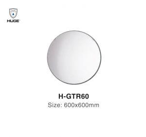 MIRROR (H-GTR60)