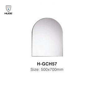 MIRROR (H-GCH57)