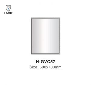 MIRROR (H-GVC57)