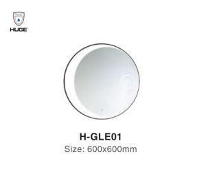 LED MIRROR (H-GLE01)