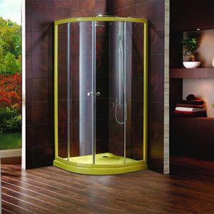 Phòng tắm vách kính GOVERN YKL-P90