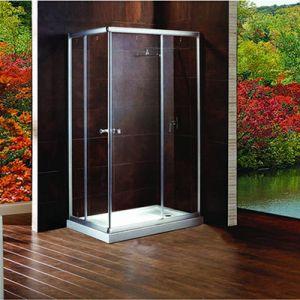 Phòng tắm vách kính GOVERN YKL-P812