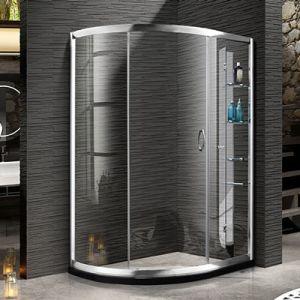 Phòng tắm vách kính EuroKing EU-4501B