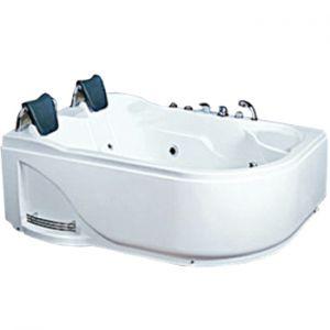Bồn tắm massage Govern JS-8330