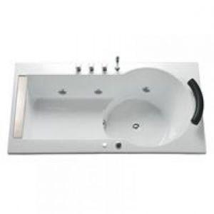 Bồn tắm massage Govern JS-922A (có sục khí)