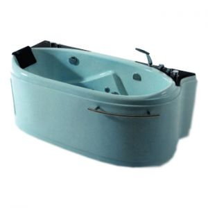 Bồn tắm massage màu Govern YKL-E44