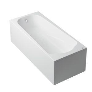 Bồn tắm yếm Inax FBV-1502SR