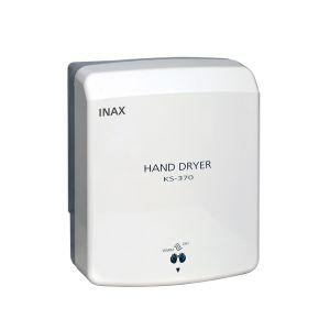 Máy sấy tay Inax KS-370