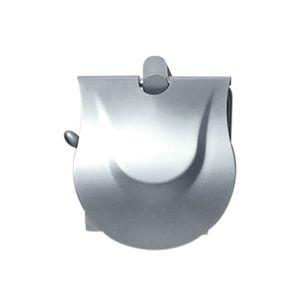 Móc giấy vệ sinh Inax KF-546V