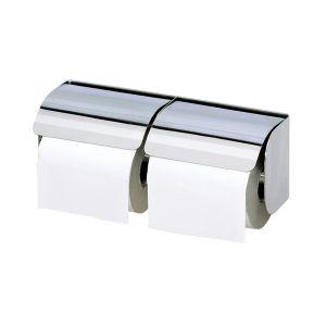 Hộp đựng giấy vệ sinh Inax CFV-11W