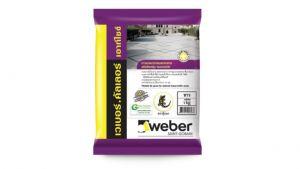 Keo trét mạch WeberColor Classic ( Các Màu Khác )