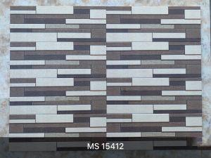 Gạch Thẻ 150x300 CMC Ốp Tường CMC1516