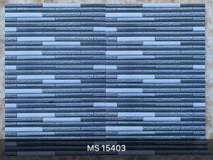 Gạch Thẻ 150x300 CMC Ốp Tường CMC1517