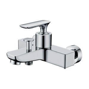 Củ sen tắm Elimen - G1213500