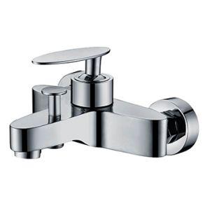 Củ sen tắm Elimen - G1213600