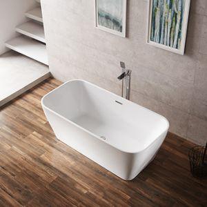 Bồn tắm Elimen - Mã YAD-8352-170