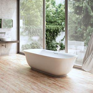 Bồn tắm Elimen - Mã YAD-8362-170