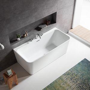 Bồn tắm Elimen - Mã YAD-8356-170