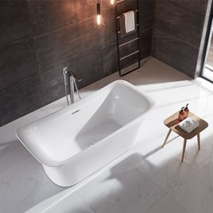 Bồn tắm đặt sàn Elimen - Mã YAD-8336-170