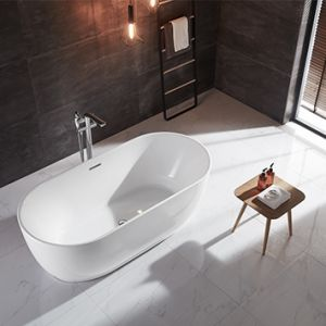 Bồn tắm đặt sàn Elimen - Mã YAD-8351-170