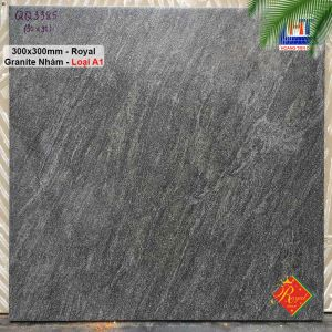 Gạch 30x30 Royal QQ3385