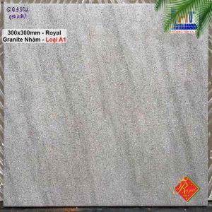 Gạch 30x30 Royal QQ3302