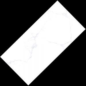 Gạch 30x60 Royal WK30608