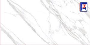 Gạch Ấn Độ 80×160 RMS-074