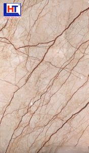 Gạch Ấn Độ 80×160 RED