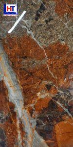 Gạch Ấn Độ 80×160 Lomex Brown