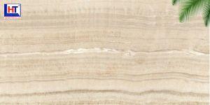 Gạch Ấn Độ 80×160 ONYX SIGMA GRANDE