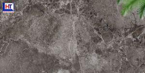 Gạch Ấn Độ 80×160 BRECCIA ECUADORIAN