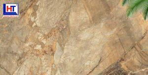 Gạch Ấn Độ 80×160 BRECCIA SANDY BOOKMATCH