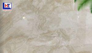 Gạch Ấn Độ 80×160 LASA GOLD