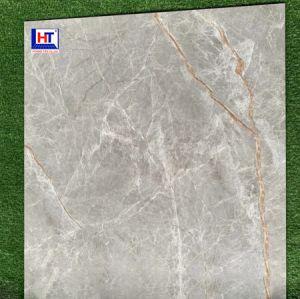 Gạch Ấn Độ 1200×1200 VA-1201