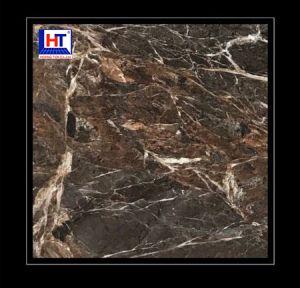 Gạch Ấn Độ 1200×1200 VA-1203