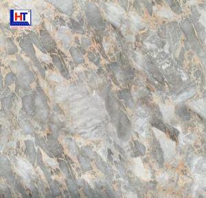 Gạch Ấn Độ 120×120 VA-1214