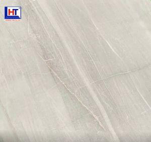 Gạch Ấn Độ 1200×1200 VA-1211