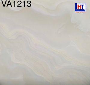 Gạch Ấn Độ 1200×1200 VA-1213