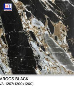 Gạch Ấn Độ 1200×1200 VA-1207