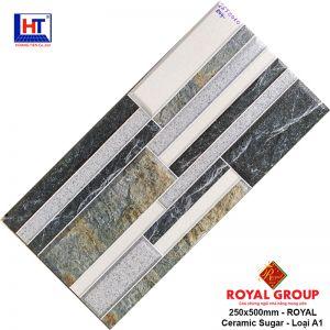 Gạch 25x50 Royal 2550010