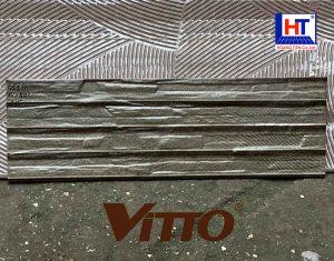 Gạch 16x50 VITTO Vincera 6116
