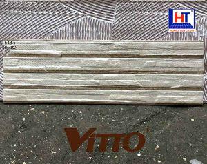 Gạch 16x50 VITTO Vincera 6115