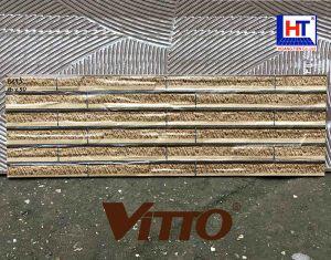 Gạch 16x50 VITTO Vincera 6113