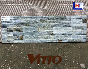 Gạch 16x50 VITTO Vincera 6111